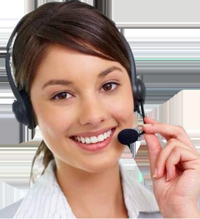 Mercuria Equipe support client