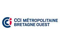 CCI Métropolitaine Bretagne Ouest_Client Mercuria