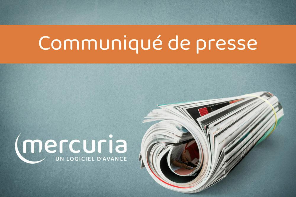 Communiqué de presse Mercuria_Rachat parc Sage_e-Mercurium 2021